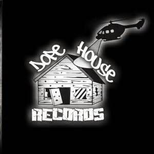 House Records Dope House Records Listen And Free Albums New Releases Photos