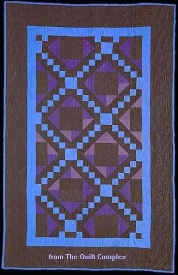 quilt pattern meanings underground railroad quilts meanings