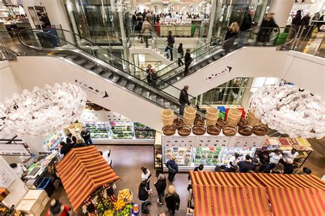Eataly Boston Gift Card - new hours at eataly chicago eataly