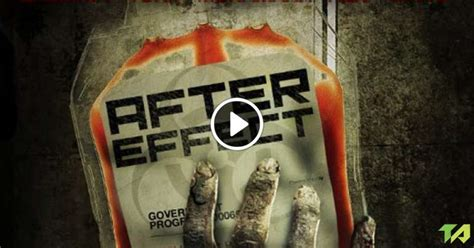 after effect 2013 after effect trailer 2013