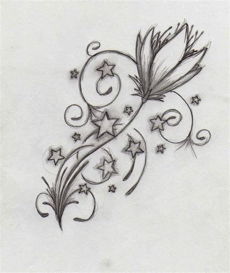 libro drawing flowers banco de imagenes y fotos gratis tatuajes para flores parte 5