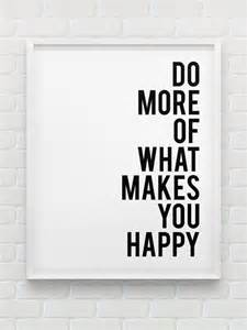 what color makes you happy printable do more of what makes you happy print