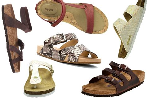 birkenstock sandals trend birkenstock sandals master the trend with these 10 summer