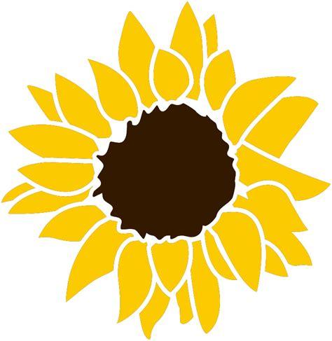 wandtattoo sonnenblume wandtattoos online kaufen und