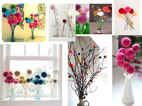 como decorar un espejo en forma de corazon 7 s 250 per ideas para hacer pompones de lana para decorar
