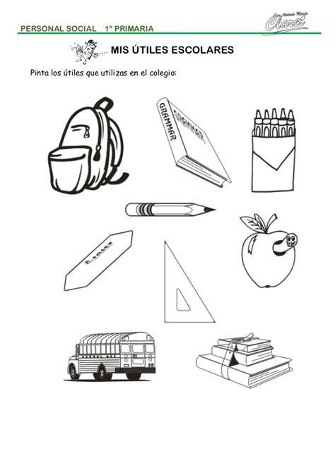 imagenes para colorear utiles de aseo personal conjunto de utiles de aseo conjunto utiles de aseo