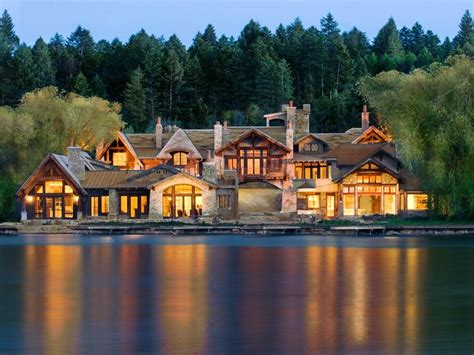 buy a house in montana houses to buy in montana 28 images montana log home plans find house plans