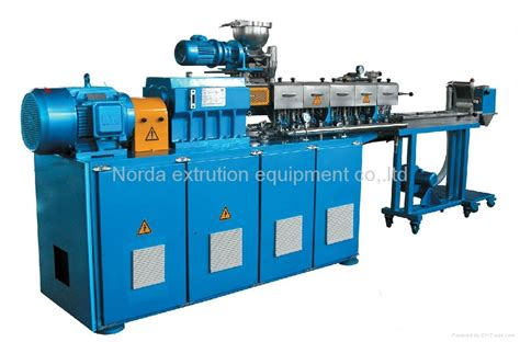 rubber st machine suppliers extruder te norda china manufacturer rubber