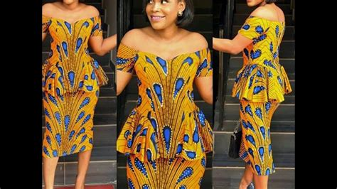 pictures ankara skirt and blouse hairstyle gallery beautiful ankara skirt and blouse styles 2017 classical