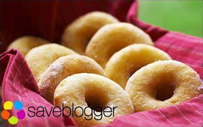 Saf Instant Tepung Ragi Pengembang Kue Makanan resep donat kentang lembut dan empuk bontang