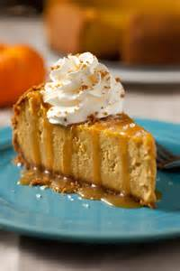 foodimentary celebrating 365 food holidays with classic recipes books october 21 is national pumpkin cheesecake day