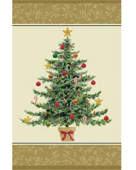 images of victorian christmas trees victorian christmas tree christmas joy pinterest