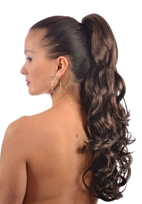 Easy Hairstyles For Curly Haired by 51 Best Curly Hairstyles Images On Hairstyles