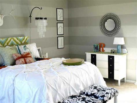 master bedroom ideas   aspects amaza design