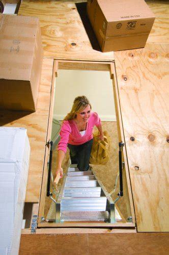 louisville ladder louisville ladder aags elite aluminum