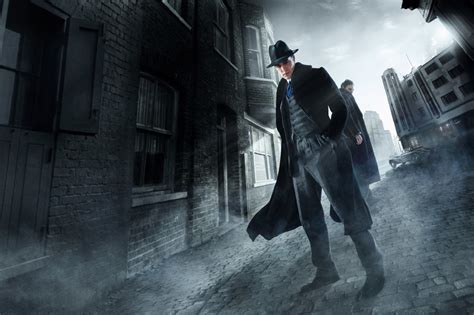 jekyll and hyde itv theme itv s jekyll hyde preview videos revealed