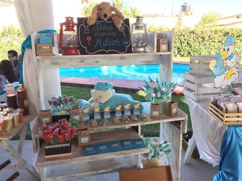 mesa de dulces para fiesta apexwallpapers com mesa de dulces para bodas fiestas cuautla y cuernavaca
