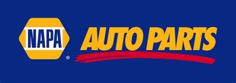 Logo Napa Auto Parts by Energysuspension Where To Buy