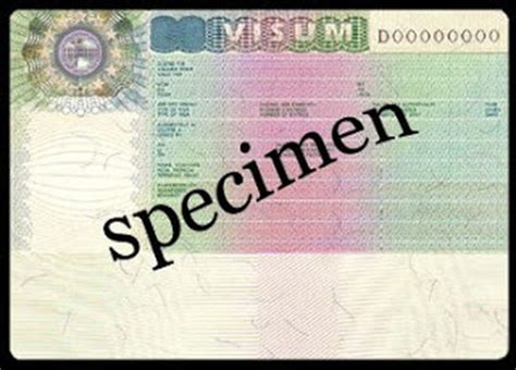Invitation Letter For Lithuania Visa Visa Schengen Space Invitations To Lithuania Hammersmith New Solution Ltd