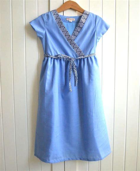 Dress Anak2 Perempuan 18 best 0811 191 286 batik ibu dan anak perempuan