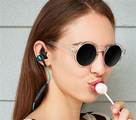 1more Ibfree Headphone Bluetooth 1more ibfree new bluetooth in ear headphones from xiaomi