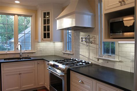 kitchen ventilation ideas kitchen ventilation ideas 40 kitchen vent range designs and ideas removeandreplace amusing