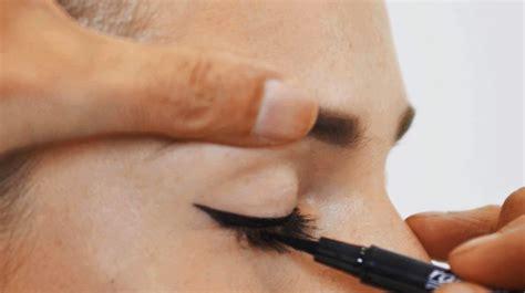 eyeliner tutorial blog makeup tutorial eyeliner radiant professional