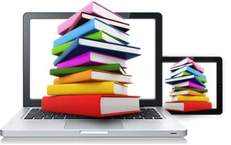 imagenes virtuales que son bibliotecas virtuales que es una biblioteca virtual