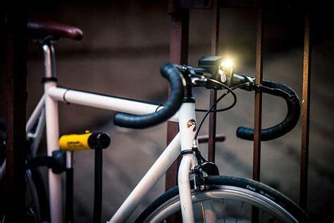 designboom kickstarter enjoy a smart biking experience with straightforward smarthalo