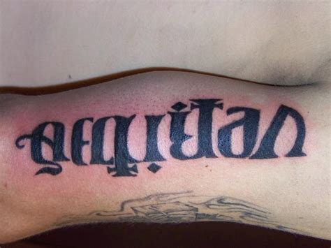 aequitas veritas tattoo amazing aequitas veritas anagram design inspiration