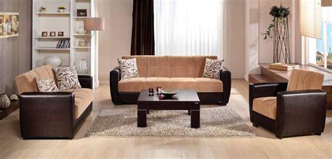 Istikbal Living Room Sets Istikbal Living Room Set Phaselis Mustard Set M0206 Homelement
