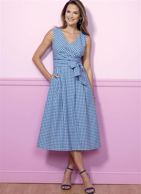 pattern dresses online big four sewing patterns a look at spring possibilities