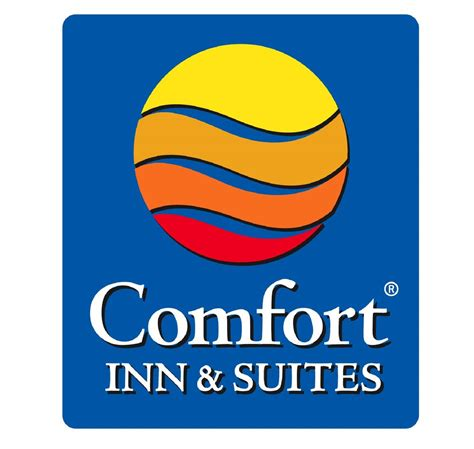 comfort inn suites comfort inn suites 29 photos 10 reviews hotels