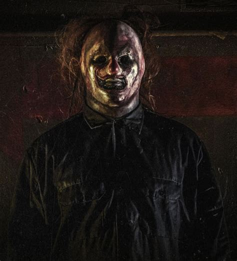 shawn crahan slipknot wiki fandom powered by wikia