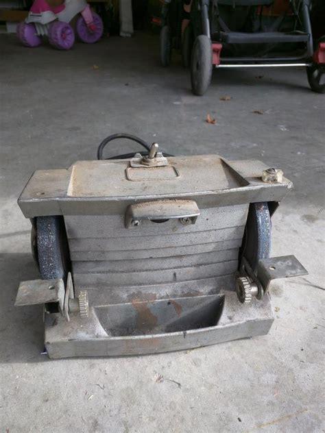 vintage bench grinder for sale vintage bench grinder for sale classifieds