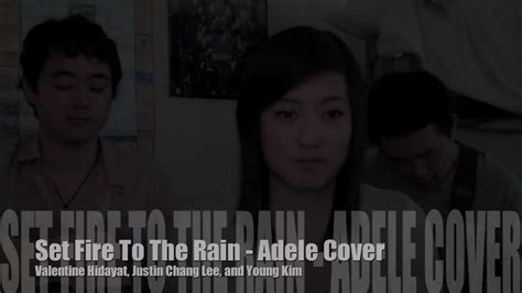 download mp3 adele set fire to the rain remix adele set fire to the rain free mp3 py riourila