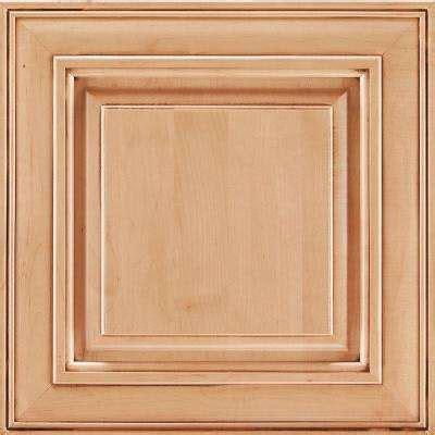 15 brilliant glazed maple kitchen cabinets home decor coffee glaze american woodmark kitchen cabinets