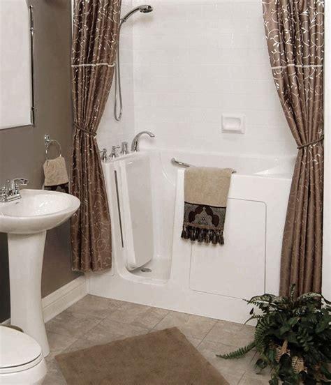 bathtub refinishing columbus ohio bathtub refinishing columbus oh easy bath