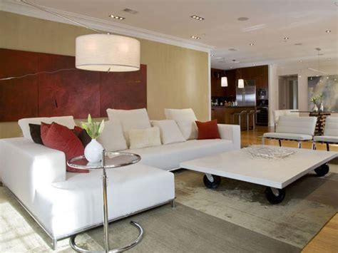 modern living room design ideas  andreas charalambous