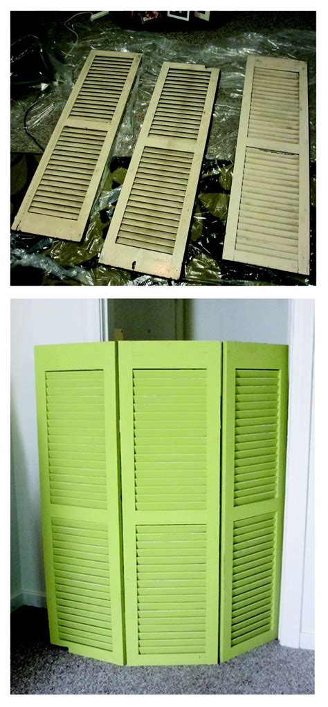 diy room dividers diy room deviders room divider craft ideas
