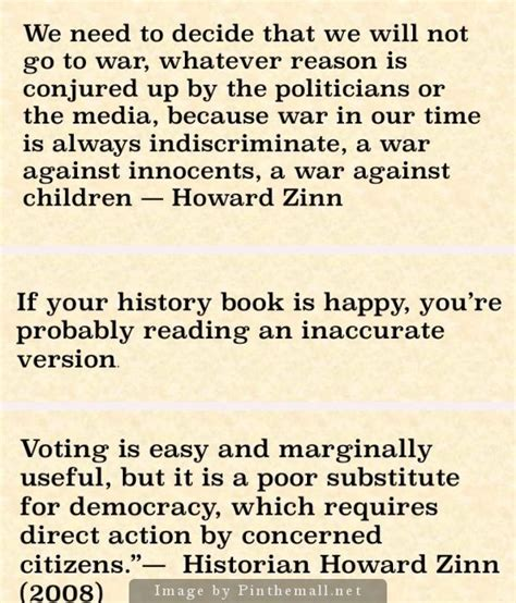 Howard Zinn Essays by 172 Best Images About Howard Zinn On The Historian Democracy In America And A