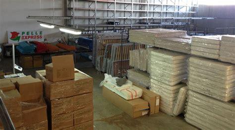 fabbrica di divani fabbrica divani su misura divani angolari componibili su