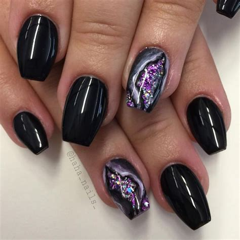 New Nail For 2017