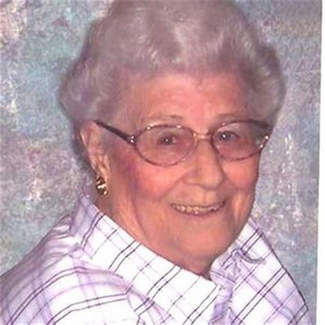 hilda babin obituary metairie louisiana greenwood