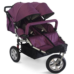 strollers cheap cheap strollers for strollers 2017