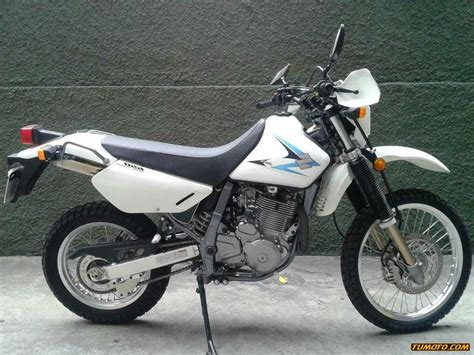 Suzuki Dr 250 Suzuki Dr 250 Pics Specs And List Of Seriess By Year