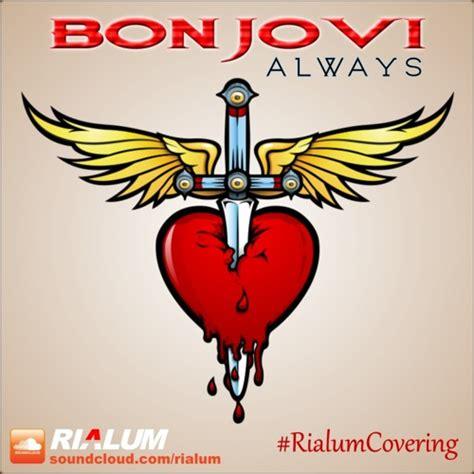 download mp3 barat bon jovi bursalagu free mp3 download lagu terbaru gratis bursa