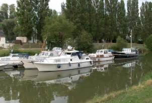 port de plaisance de p 233 ronne sorties et divertissements