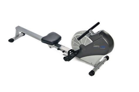 best rowing machines for home use