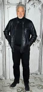 rocker who have died 2016 rocker who have died 2016 newhairstylesformen2014 com
